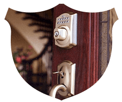 Keystone Locksmith Shop San Pedro, CA 310-579-6247
